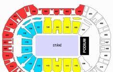 Fillmore Theater Miami Seating Chart Fillmore Miami Seating Chart Seating Chart
