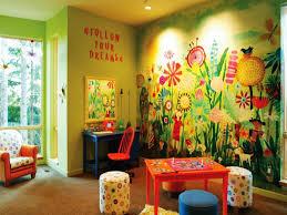kids playroom furniture girls. Playroom Furniture For Girls Kids