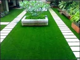 home depot artificial grass s turf rug outdoor dimensions carpet