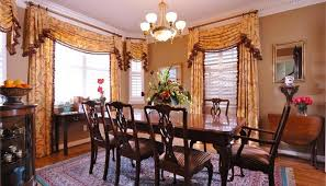traditional furniture styles. Simple Traditional Furniture Styles Living Room Queen Anne Style With Styles. I