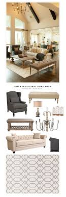 Traditional Accent Chairs Living Room 17 Best Images About Living Room Ideas On Pinterest Fireplaces