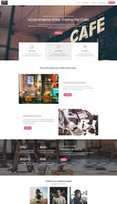 Web Design Using Templates And Wysiwyg 022 Stheme Footers Basic Web Page Template Imposing Ideas