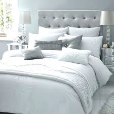 white and grey duvet covers white and grey bedding incredible modern fl pattern comforter set with white and grey duvet covers