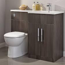 B And Q Bathroom Design B & Q Bathroom Sinks Inspirational Fascinating 70  Bathroom Design .