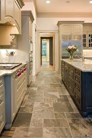 kitchen floor tile patterns. 226 Best Kitchen Floors Images On Pinterest Kitchens Pictures Of Floor Tile Patterns