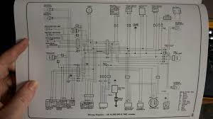 1979 honda xl500s wiring diagram 1979 image wiring xl500s project 12v conversion questions on 1979 honda xl500s wiring diagram