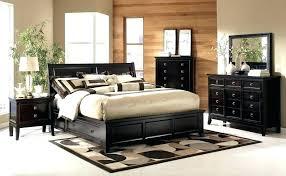 Bobs Furniture Bedroom Set Amazing Bedroom Furniture House Amazing ...