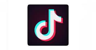 TikTok for Android - APK Download ...
