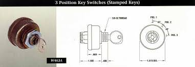 indak switch wiring diagram just another wiring diagram blog • indak switches 3 position key switches stamped keys indak switches rh indakswitches com indak blower switch wiring diagram indak light switch wiring diagram