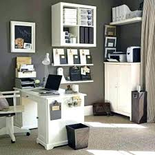 office wall shelving home office wall shelving making a home office without the clutter office wall office wall shelving