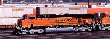 Jb Hunt Intermodal J B Hunt Reports Record Earnings Drivers Trucking Info