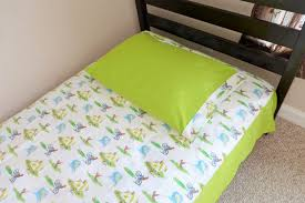 curious george bedding