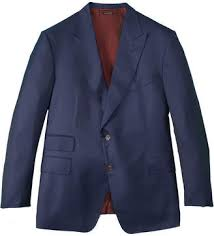 Tom Ford Size Chart Men S Coat Size Chart Shopstyle