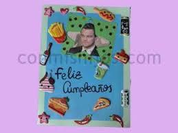 tarjetas de cumplea os para ni as de cumpleaños manualidades de regalos para niños