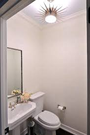 powder room chandelier view full size gorgeous powder room powder room vanity lighting