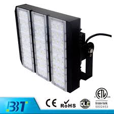 Fg D150a China Cree Chip Outdoor 150w 110 Volt Led Flood