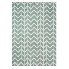 rug  carpet tile » blue geometric pattern rug  rug and carpet