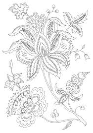 Although her closet contained dresses in all colors imaginable, her favorites were ones that were. 30 Totally Awesome Free Adult Coloring Pages The Quiet Grove