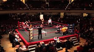 Roh Hammerstein Ballroom Seating Chart Ring Of Honor Events Schedule Thread Page 52 Rohworld