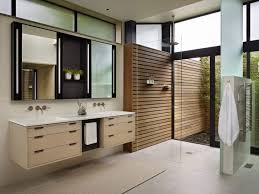 astonishing open kohler shower head semi curtain rings drainage grohe no door showers gym melbourne triton
