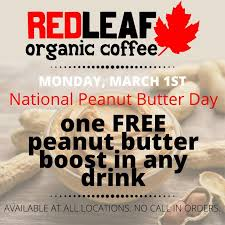 Because it waa close to lunch time, i also… Red Leaf Organic Coffee Longview 209 W Main St Ste 102 Kelso Wa 2021