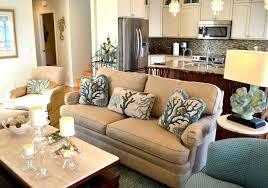 furniture cb2. Coastal Living Room Furniture Mesmerizing Rectangle Transparent Glass Cb2 Coffee Table Gray Foam Sectional Sofa Bed