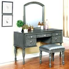 mirrored desk vanity mirror desk mirrored desk vanity mirror desk vanity set with mirror vanity table