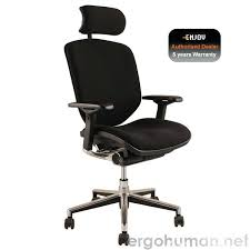 fabric office chairs enjoy fabric office chair fabric office chairs australia