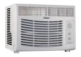 Home Air Conditioner Units Small Air Conditioning Unit For Bedroom Impressive Amazoncom