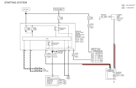 similiar nissan titan wiring harness diagram keywords nissan datsun titan i need the wiring diagram for the data