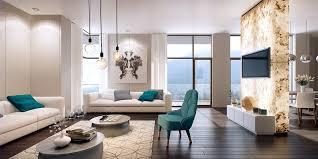 Modern bright living room Half And Half Modern Bright Living Room With Living Room Modern Bright Living Room With Remarkable Bright Living Interior Design Modern Bright Living Room 13758 Interior Design