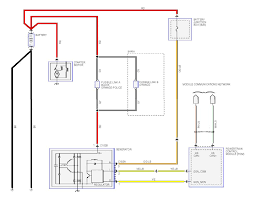cs130d wiring diagram 3g wiring diagram \u2022 wiring diagrams j alternator resistor purpose at 3 Wire Alternator Wiring Diagram And Resistor