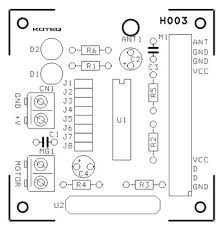 diagram of a cessna diagram wiring diagram, schematic diagram Cessna 172 Wiring Diagram instruments also flying besides ford taurus lx system wiring diagrams 1997 595 p 2641 additionally power wiring diagram for cessna 172