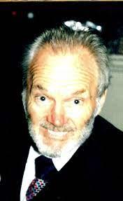 Walter Middleton Obituary - Brampton, ON