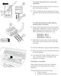 bmw z4 wiring harness diagram wiring diagram for you • bmw e46 aux input further z4 fuse box wiring diagram odicis bmw radio wiring diagram bmw e46 stereo wiring diagram