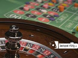 Free roulette online lets you try out systems and get a feel for the games without having to deposit any money. Best Online Roulette Game Strategy Online Money Roulette Games