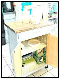 kitchen cabinet liners the best cupboard shelf ikea kitche