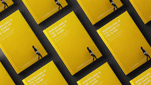 These 50 awesome book covers will inspire you – and teach you how to ...