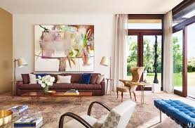 best living room.  Room 44 Of The Best Living Rooms 2016 For Room N