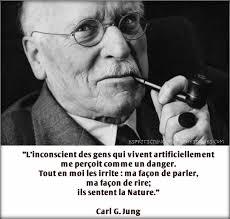 23 Citations Profondes De Carl Gustav Jung Qui Vous Aideront à Mieux