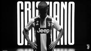 You can also upload and share your favorite juventus 2021 wallpapers. Cristiano Ronaldo Juventus Hd Wallpaper Free Download Hipi Info Calendars Printable Free