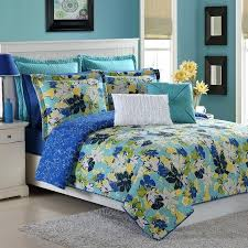 mexican comforter bedspreads southwest bedspread inspired