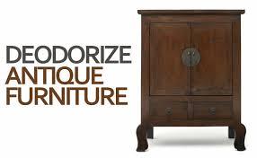 antique furniture cleaner. Antique Furniture Cleaner U