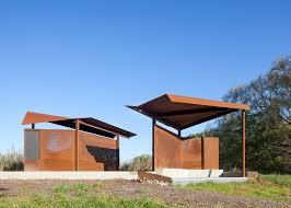 full size of corten steel s rusted corrugated metal corten corrugated sheet corten steel cladding corten