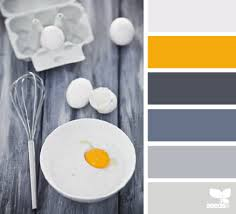Small Picture Pleasing Home Decor Color Palettes On Designing Home Inspiration