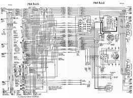 1997 buick skylark engine diagram wiring library 1997 buick riviera wiring diagram schematics wiring data u2022 1997 buick skylark cooling system 1997