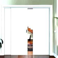 closet door repair astonishing closet doors sliding closet door repair track no bottom replacement floor re