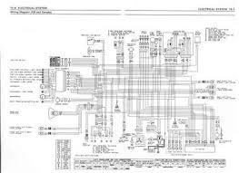 kawasaki zx9r wiring diagram wiring diagram meta kawasaki zx9r wiring diagram