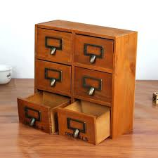 wooden desk organizers with drawers post wooden desk organizers with drawers