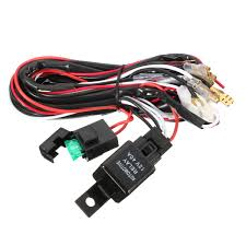 40a 12v led light bar wiring harness relay on off switch for jeep diy off road wiring harness f10f8b50 3f62 4698 abaf ff7a042c5d0e jpg